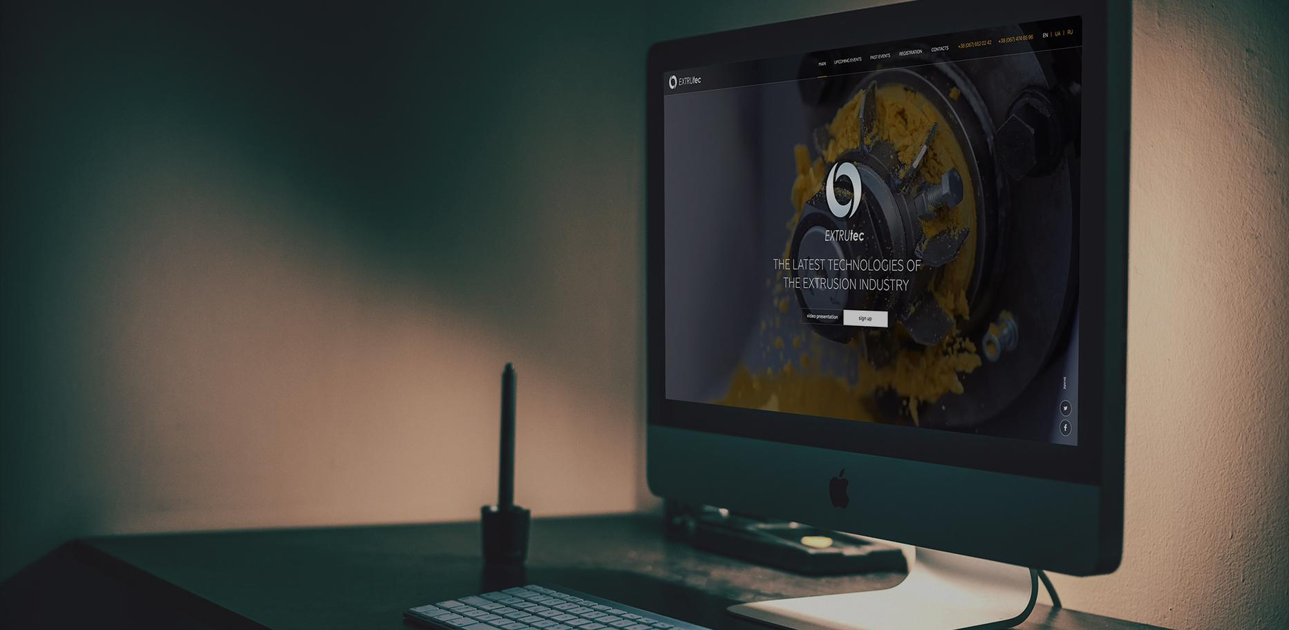 Case: Website Development, 3D Video and Marketing Kit for Bronto — Rubarb - Image - 1